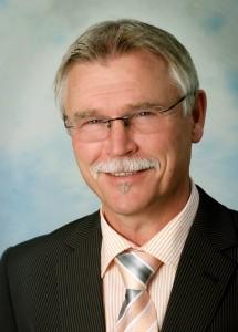 Reinhold MenyOrtsvorsitzenderMarktrat