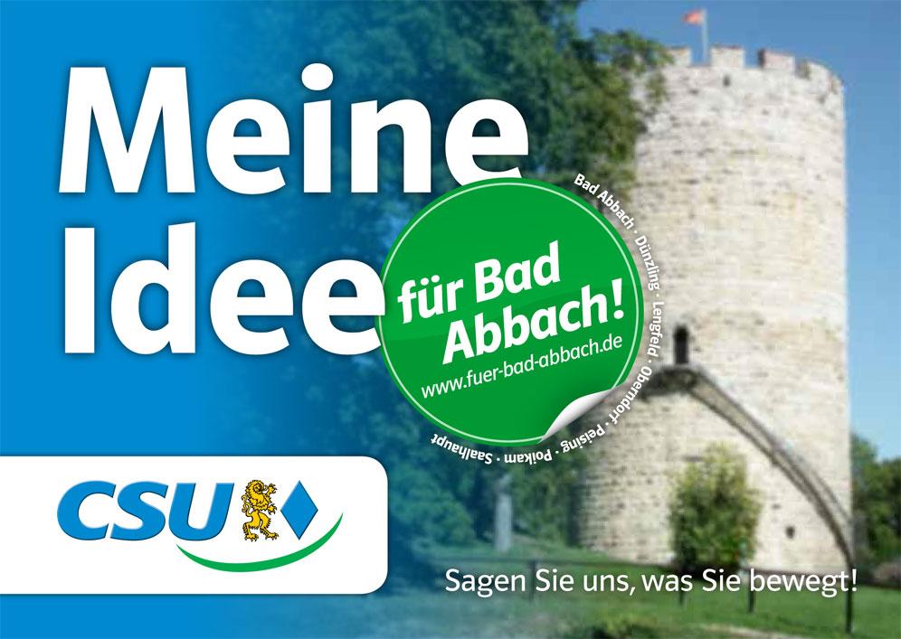 meine-idee-fuer-bad-abbach