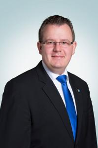 Andreas DiermeierStv. OrtsvorsitzenderJU-Ortsvorsitzender