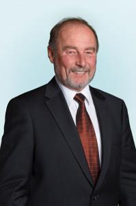 Josef HofmeisterEhrenvorsitzenderMarktrat, Kreisrat