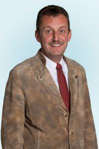 Walter BlablBeisitzerOrtssprecher Dünzling