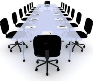 Bericht zur Marktratssitzung vom 1. Oktober 2019