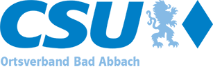 CSU Bad Abbach
