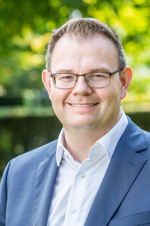 Bürgermeister Bad Abbach
